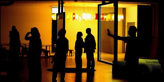 Rotterdamse kunstraad opnieuw negatief over nieuw depot Boijmans