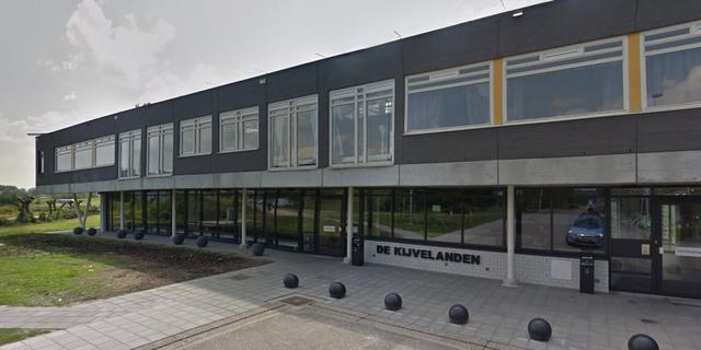 Tbs-kliniek krijgt 20.000 euro boete vanwege doodgestoken medewerker (25)