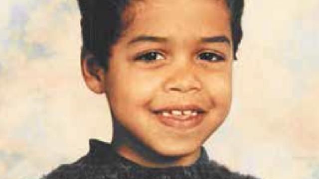 Politie en familie hopen op tips in cold case Jaïr Soares (7)