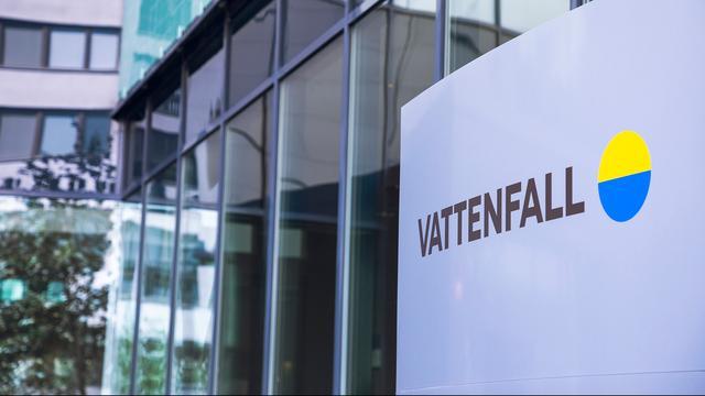 Energieleverancier Nuon neemt naam moederbedrijf Vattenfall over