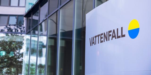 'Nuon-eigenaar Vattenfall wilde onterecht twee klokkenluiders ontslaan'