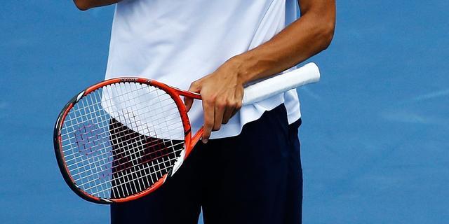 Herbert/Mahut tegen Murray/Peers in dubbelfinale US Open