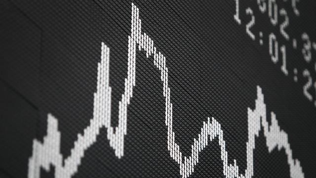 LexisNexis koopt databedrijf MLex