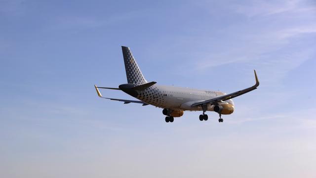 Vluchtvergelijker Skyscanner 1,5 miljard euro waard