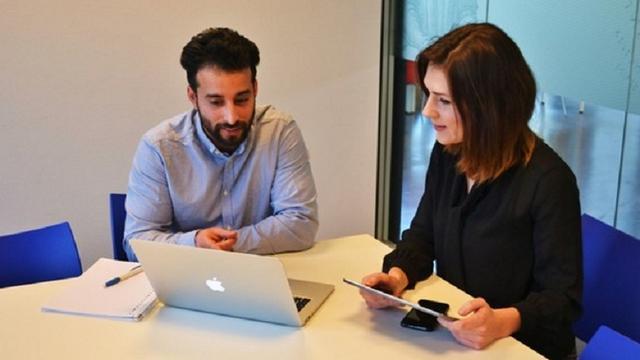 Universiteit Leiden gaat gevluchte Syrische docenten onderwijzen