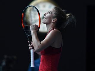 Nummer één en twee van wereld staan in eerste Australian Open-finale