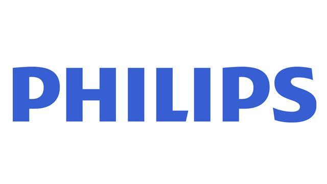Schoorsteen Philips Roosendaal naar nieuwe plek