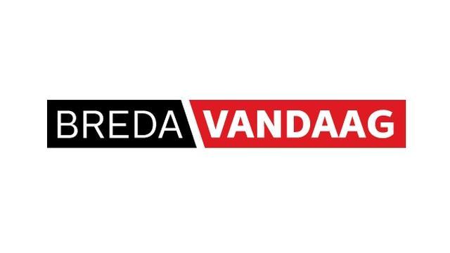 Oprichter Wijnand Nijs verlaat BredaVandaag na meer dan tien jaar