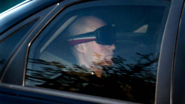 Volkert van der Graaf al vaker voor rechter om voorwaarden vrijlating