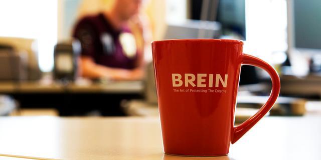 Stichting Brein stopt makers van softwaretoepassingen voor illegale media