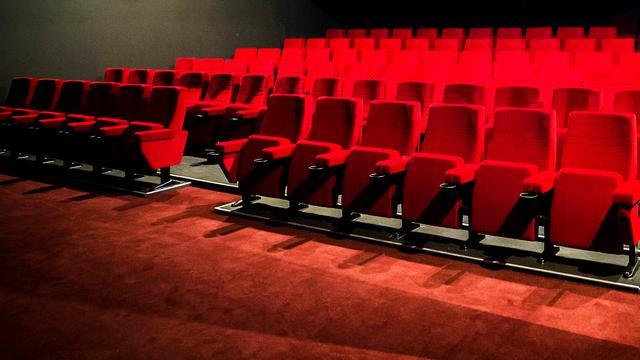Twentieth Century Fox start project voor vrouwelijke regisseurs