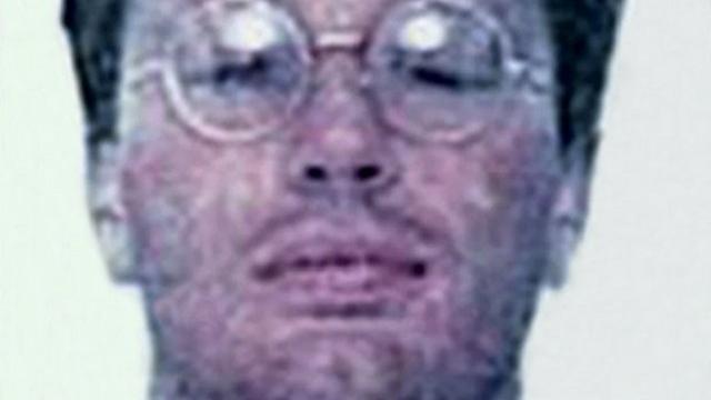 Verdachte van betrokkenheid bij moord op Mieremet onder voorwaarden vrij