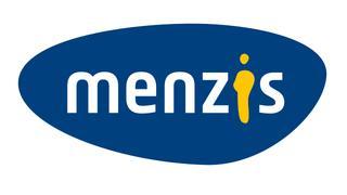 Mooie mensen van Menzis (advertorial)