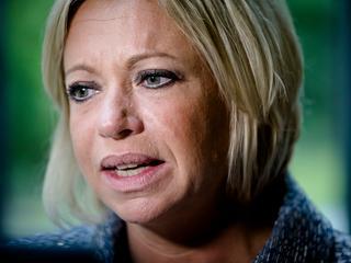 Druk op VVD-minister neemt toe na harde conclusies OVV