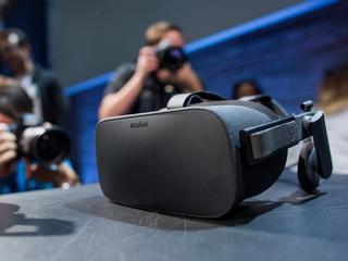 Kan een zelfstandige VR-bril de markt opschudden?