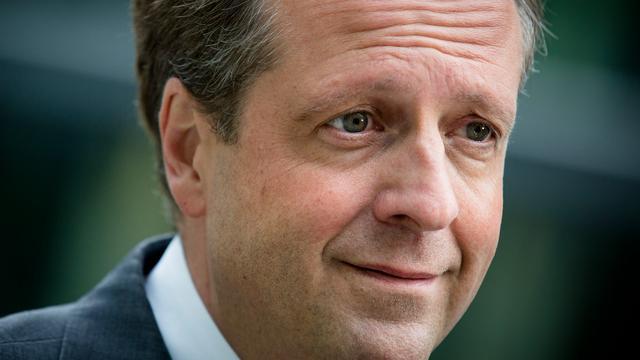 D66 zal nooit meewerken aan een Nexit-referendum