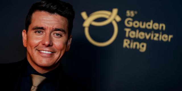 'Televizier-Gala beetje feest voor genomineerde met meeste volgers'