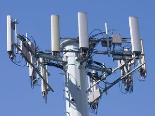 Drie nieuwe frequentiebanden voor sneller 4G-internet