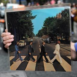 The Analogues terug naar Ziggo Dome met Beatles-album Abbey Road