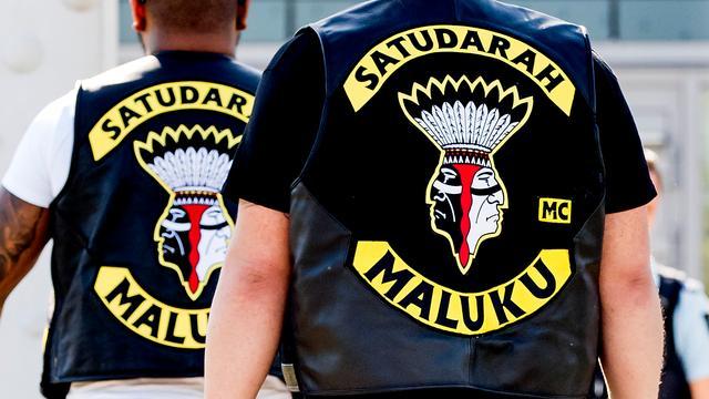 Motorrit Middelburg mogelijk aangepast door aanwezigheid Satudarah