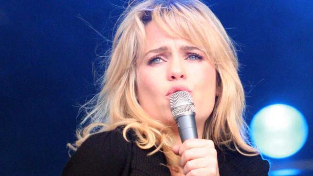 Duffy brengt vanwege coronacrisis voor het eerst in tien jaar muziek uit
