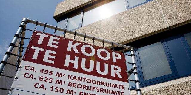 Woningcorporaties halen sociale huurwoningen uit de verkoop
