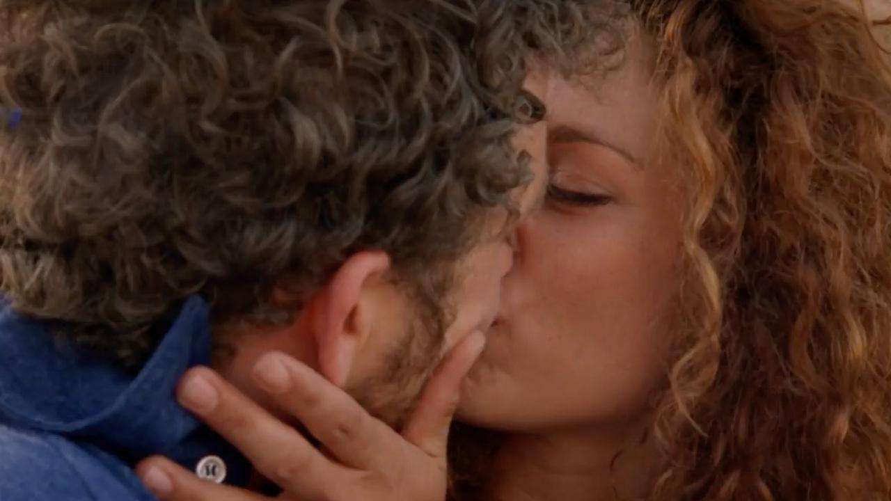 Trailer: A'dam-E.V.A seizoen 3