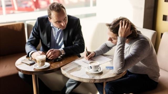 Dreigende restschuld? De wetgeving verandert