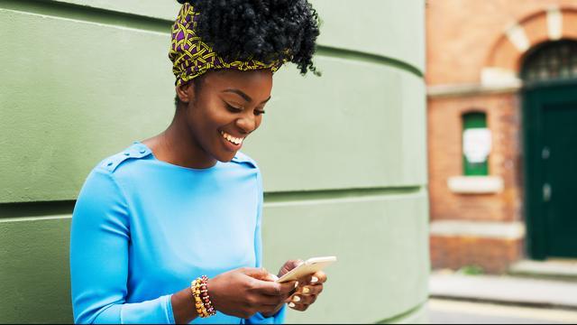 KPN en T-Mobile activeren 5G-netwerk op 28 juli op beperkte schaal