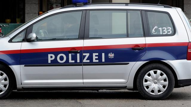 Meerdere zwaargewonden in Wenen na aanval met mes