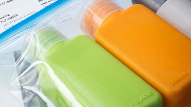Europese Commissie wil hormoonverstoorders verbieden