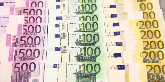 OM plukte criminelen voor 261 miljoen euro en gaat beleid intensiveren