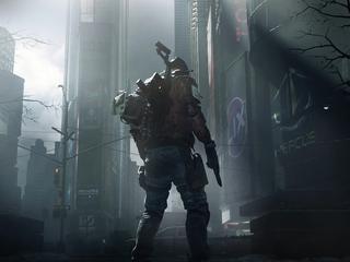 The Division 2 wordt op E3 getoond