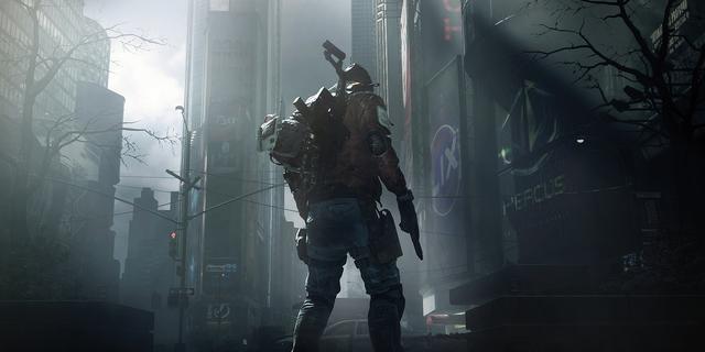 Ubisoft biedt excuses aan voor provocerende mail over 'shutdown' VS
