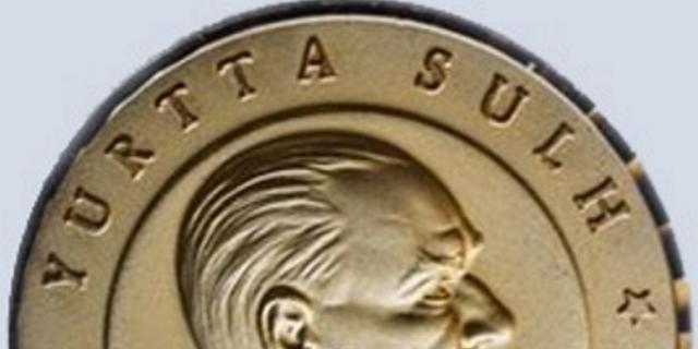 Leidse hoogleraar Turkse talen geeft Turkse medaille terug