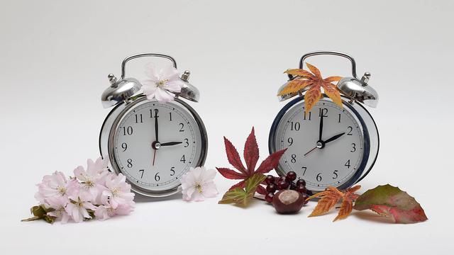 De klok is weer een uur teruggezet, maar hoe vaak nog?