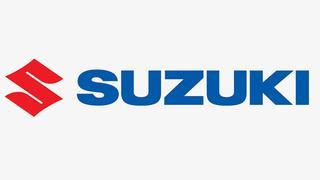 Suzuki (Adverteerder)