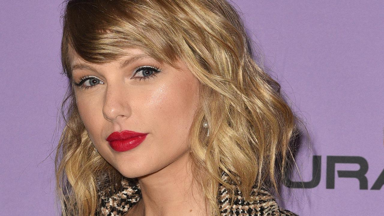 Taylor Swift On Eating Disorder Head Of Gossip Magazine Felt Like Punishment Teller Report