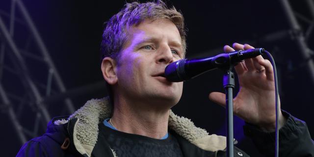 Racoon geeft op 7 mei Fieldlab-concert in Brabanthallen