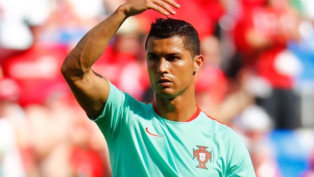 Portugese televisiezender eist excuses van Ronaldo en voetbalbond