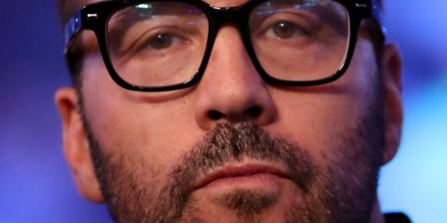 Nog eens drie vrouwen beschuldigen Jeremy Piven van seksuele intimidatie