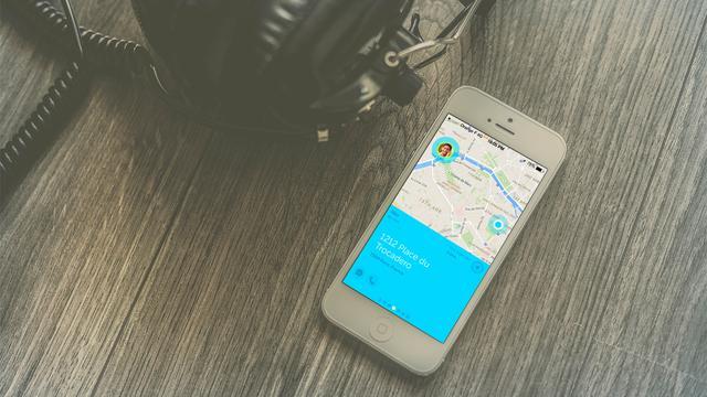 Dit zijn de beste Android en iOS-apps van de week