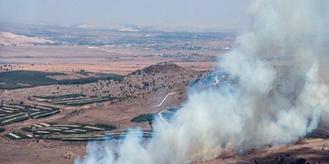 Turkije schiet Russisch gevechtsvliegtuig neer bij grens met Syrië