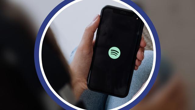 Dit waren de populairste liedjes van 2020 op Spotify: ken jij ze allemaal?