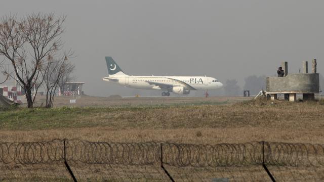 Pakistan heropent luchtruim na maandenlange sluiting om ruzie met India