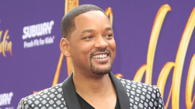 Will Smith als onderwereldbaas Nicky Barnes in Netflix-film The Council