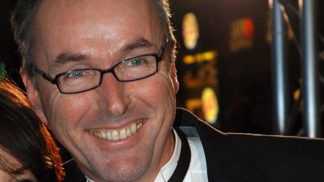 Kas van Iersel stopt na twaalf jaar als de 'stem' van Sky Radio