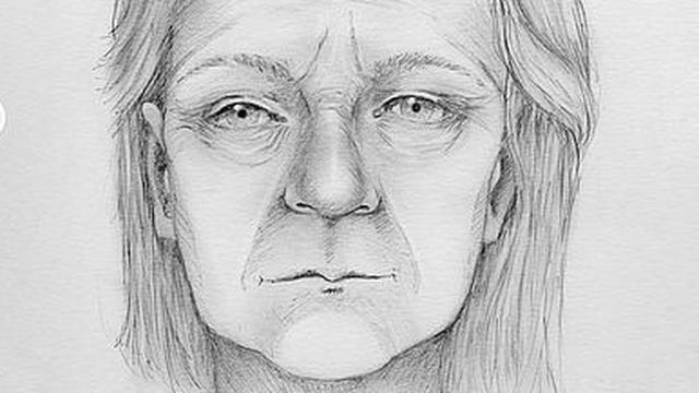 Beloning uitgeloofd in zaak doodgeschoten onbekende vrouw Westdorpe
