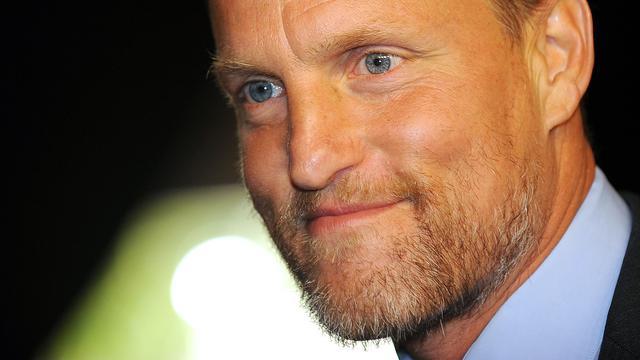 Woody Harrelson speelt rol in nieuwe spin-off Star Wars