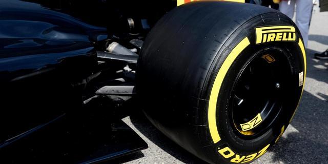 Pirelli haalt tot 2,6 miljard op met beursgang